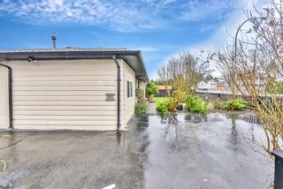 Photo 25: 14115 108 Avenue in Surrey: Bolivar Heights House for sale (North Surrey)  : MLS®# R2525122