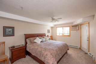 Photo 24: 234 6868 Sierra Morena Boulevard SW in Calgary: Signal Hill Apartment for sale : MLS®# A1012760