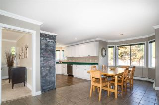 Photo 8: 23923 121 Avenue in Maple Ridge: East Central House for sale : MLS®# R2415031