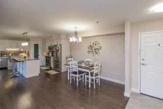 Photo 2: 308 1926 St Mary's Road in Winnipeg: St Vital Condominium for sale (2C)  : MLS®# 202114770
