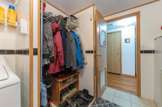 Photo 26: 3046 Lakeview Drive in Edmonton: Zone 59 Mobile for sale : MLS®# E4241221