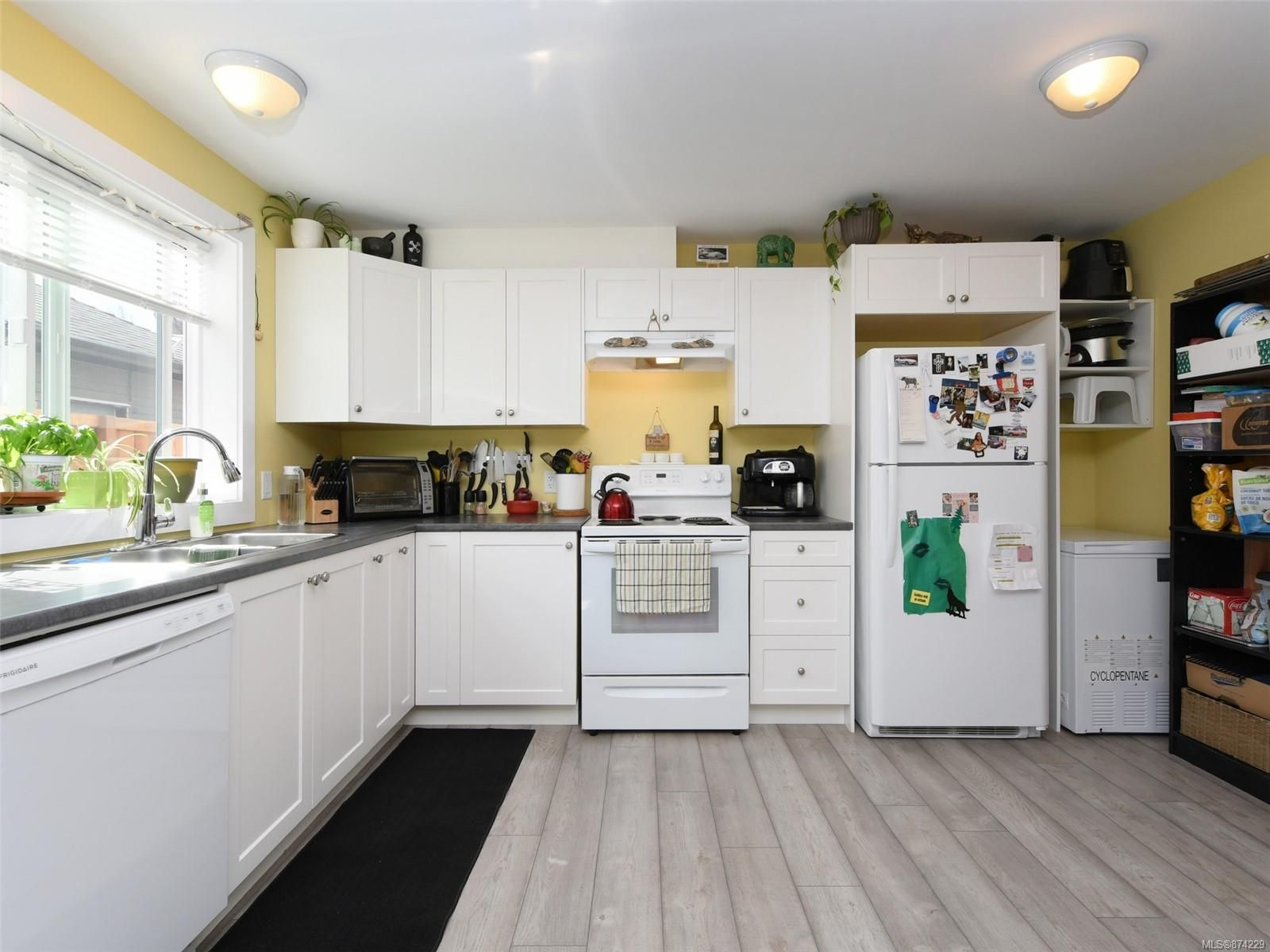 Photo 16: Photos: 1921 Tominny Rd in : Sk Sooke Vill Core House for sale (Sooke)  : MLS®# 874229