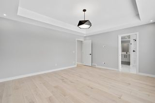 Photo 30: 24 Timberline Way SW in Calgary: Springbank Hill Detached for sale : MLS®# A1120303