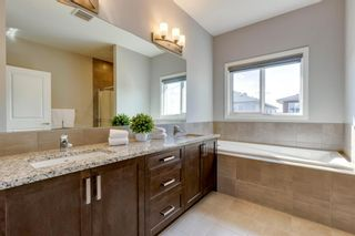 Photo 24: 28 Walgrove Landing SE in Calgary: Walden Detached for sale : MLS®# A1137491