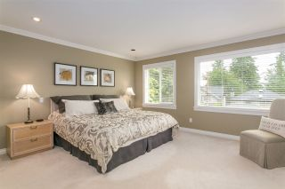 Photo 7: 3886 W 33RD Avenue in Vancouver: Dunbar House for sale (Vancouver West)  : MLS®# R2187588