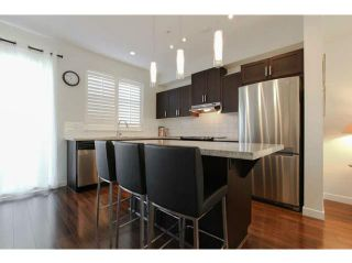 Photo 7: 691 PREMIER ST in North Vancouver: Lynnmour Condo for sale : MLS®# V1106662