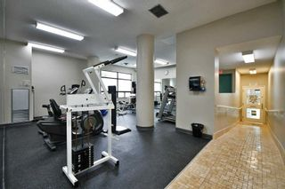 Photo 22: 401 2 Raymerville Drive in Markham: Raymerville Condo for sale : MLS®# N5206252