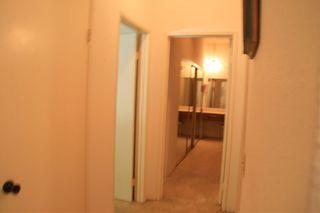 Photo 22: LA JOLLA Condo for sale : 2 bedrooms : 5370 La Jolla Blvd #101B