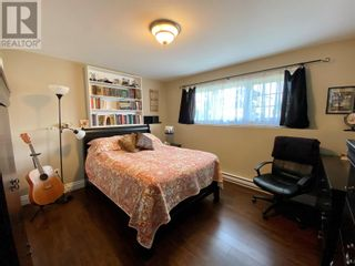 Photo 12: 22 Evergreen Boulevard in Lewisporte: House for sale : MLS®# 1233677