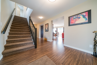 Photo 4: 87 Kingsclear Drive | River Park South Winnipeg