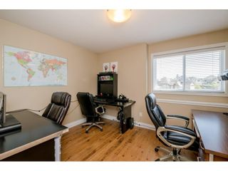 Photo 14: 6233 165 Street in Surrey: Cloverdale BC House for sale (Cloverdale)  : MLS®# R2384596