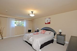 Photo 11: 2613 Hayford Court in Mississauga: Sheridan House (2-Storey) for sale : MLS®# W2742106