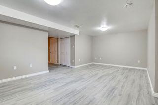 Photo 30: : Beaumont House Half Duplex for sale : MLS®# E4266400