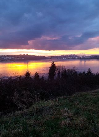 """Photo 24: 421 3629 DEERCREST Drive in North Vancouver: Roche Point Condo for sale in """"RAVEN WOODS - DEERFIELD-BY-THE-SEA"""" : MLS®# R2028104"""