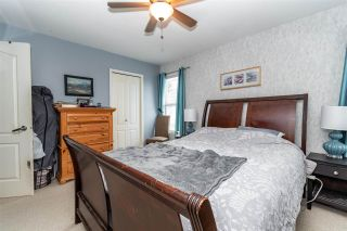 Photo 26: 11 45175 WELLS Road in Chilliwack: Sardis West Vedder Rd Townhouse for sale (Sardis)  : MLS®# R2593439