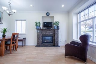 Photo 5: 7845 FRASER STREET in Vancouver: South Vancouver 1/2 Duplex for sale (Vancouver East)  : MLS®# R2320801