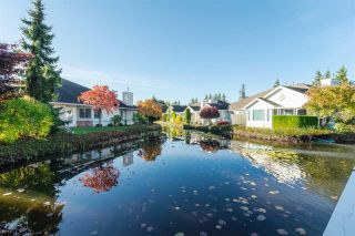 """Photo 35: 50 5550 LANGLEY Bypass in Langley: Langley City Townhouse for sale in """"Riverwynde"""" : MLS®# R2582599"""