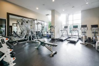 """Photo 30: 202 2077 ROSSER Avenue in Burnaby: Brentwood Park Condo for sale in """"Vantage"""" (Burnaby North)  : MLS®# R2622921"""