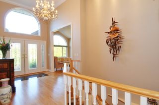 Photo 17: 2305 139A Street in Chantrell Park: Home for sale : MLS®# f1317444