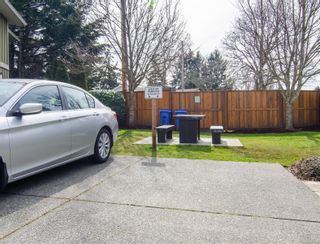 Photo 22: 137 951 Goldstream Ave in : La Goldstream Row/Townhouse for sale (Langford)  : MLS®# 870115