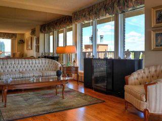 Photo 9: 503 300 MEREDITH Road NE in CALGARY: Crescent Heights Condo for sale (Calgary)  : MLS®# C3568596