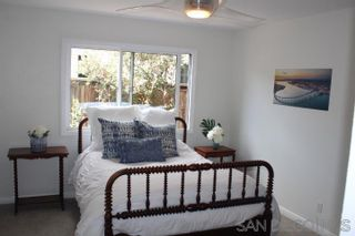 Photo 15: POINT LOMA House for sale : 4 bedrooms : 390 Silvergate Ave in San Diego