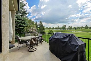 Photo 46: 38 Summit Pointe Drive: Heritage Pointe Detached for sale : MLS®# A1112719