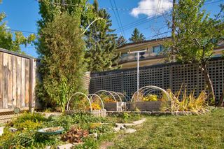 Photo 28: 3204 15 Street NW in Calgary: Collingwood Detached for sale : MLS®# A1149979