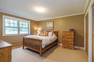 Photo 7: 26491 98 AVENUE in Maple Ridge: Thornhill MR House for sale : MLS®# R2230719