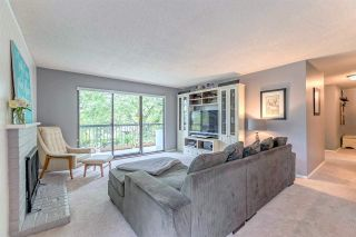 "Photo 5: 210 2320 TRINITY Street in Vancouver: Hastings Condo for sale in ""TRINITY MANOR"" (Vancouver East)  : MLS®# R2189553"