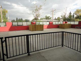 Photo 10: 107 2308 CENTRE Street NE in Calgary: Tuxedo Park Retail for sale : MLS®# C4177253