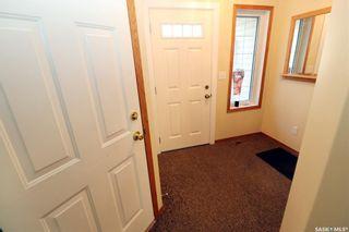 Photo 2: 11 103 Berini Drive in Saskatoon: Erindale Residential for sale : MLS®# SK868317