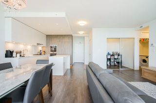 Photo 14: 5702 4510 HALIFAX Way in Burnaby: Brentwood Park Condo for sale (Burnaby North)  : MLS®# R2533278