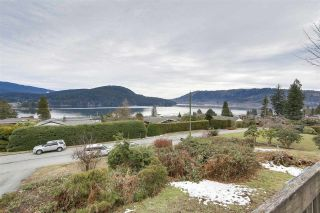 Photo 7: 651 BAYCREST Drive in North Vancouver: Dollarton House for sale : MLS®# R2139383