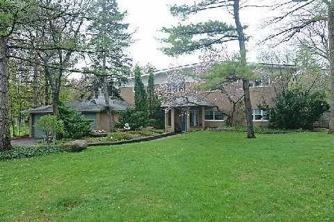 Main Photo: 21 Glenbourne Park Drive in Markham: Devil's Elbow House (2-Storey) for sale : MLS®# N2916300