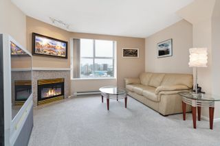 Photo 3: 1201 1255 MAIN STREET in Vancouver: Downtown VE Condo for sale (Vancouver East)  : MLS®# R2464428
