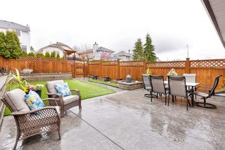 "Photo 37: 951 CITADEL Drive in Port Coquitlam: Citadel PQ House for sale in ""CITADEL HEIGHTS"" : MLS®# R2563174"