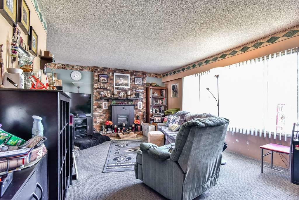 Main Photo: 14297 MELROSE Drive in Surrey: Bolivar Heights House for sale (North Surrey)  : MLS®# R2307641