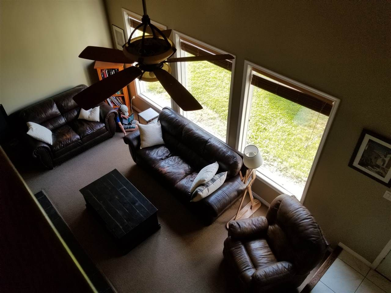 Photo 19: Photos: 511 TAMARACK Road in Williams Lake: Esler/Dog Creek House for sale (Williams Lake (Zone 27))  : MLS®# R2487403