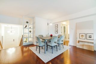 """Photo 12: 207 444 W 49TH Avenue in Vancouver: South Cambie Condo for sale in """"WINTERGREEN PLACE"""" (Vancouver West)  : MLS®# R2604345"""