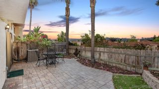 Photo 21: CARMEL VALLEY Condo for sale : 3 bedrooms : 12416 Caminito Mira Del Mar in San Diego