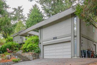 Photo 7: 958 Royal Oak Dr in Saanich: SE Broadmead House for sale (Saanich East)  : MLS®# 886830