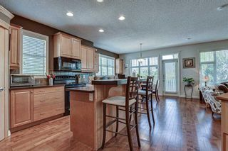 Photo 8: 4 Everwillow Park SW in Calgary: Evergreen Detached for sale : MLS®# A1121775
