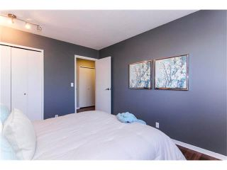 Photo 22: 1 6424 4 Street NE in Calgary: Thorncliffe House for sale : MLS®# C4035130