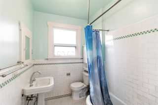 Photo 4: 3192 W 8TH Avenue in Vancouver: Kitsilano House for sale (Vancouver West)  : MLS®# R2559942