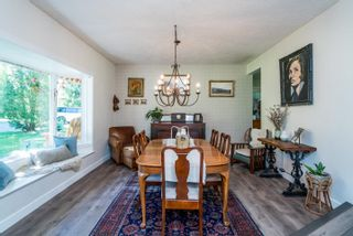 Photo 12: 14315 LERELYN Road in Prince George: Buckhorn House for sale (PG Rural South (Zone 78))  : MLS®# R2597265