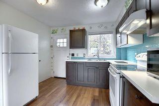 Photo 4: 1209 53B Street SE in Calgary: Penbrooke Meadows Row/Townhouse for sale : MLS®# A1042695