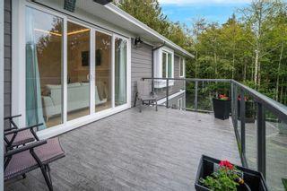 Photo 22: 7225 Mugford's Landing in Sooke: Sk John Muir House for sale : MLS®# 888055