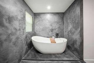 "Photo 14: 11571 284 Street in Maple Ridge: Whonnock House for sale in ""Whonnock Estates"" : MLS®# R2590673"