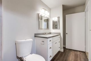 Photo 24: RANCHO BERNARDO Townhouse for sale : 3 bedrooms : 17532 Caminito Canasto in San Diego